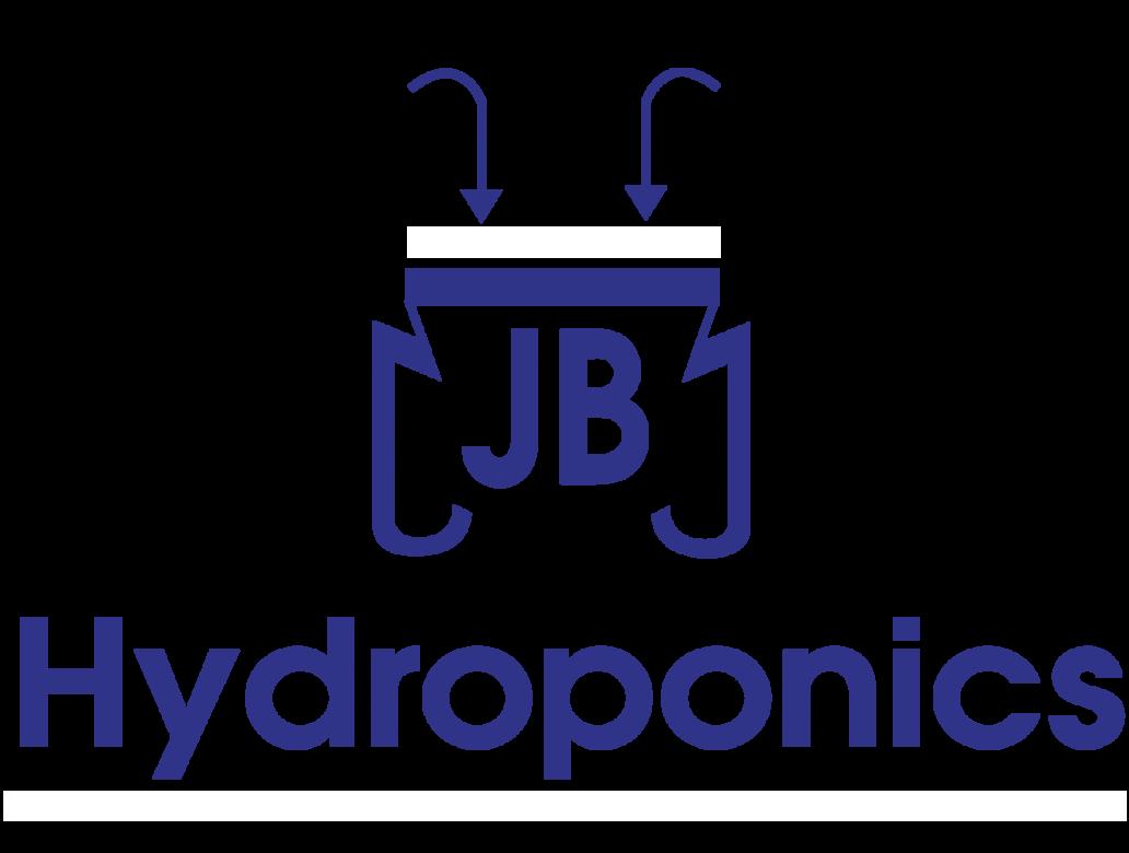 JB Hydroponics B.V.